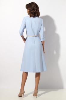 платье Mia-Moda 1262-1
