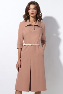 платье Mia-Moda 1262