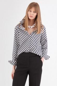 блуза Lakbi 52265