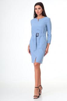 Talia fashion 362
