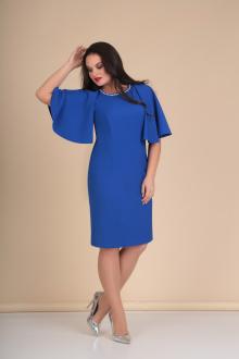 Lady Line 447 синий