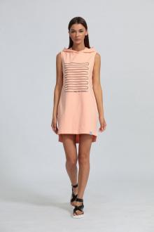 Kivviwear 402801 коралловый