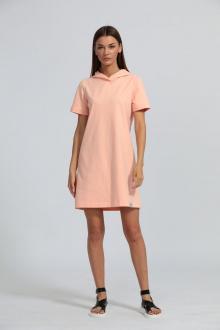 Kivviwear 402901 коралловый