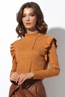 блуза Mia-Moda 1263