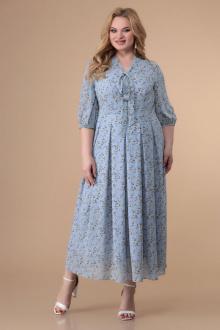Romanovich Style 1-2179 голубые_тона