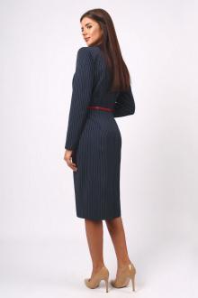 платье Mia-Moda 1270