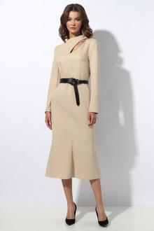 платье Mia-Moda 1268-1