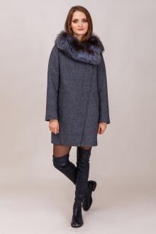 3f543307f40 Зимние женские пальто в Беларуси. Женские пальто - Осень Зима 2019