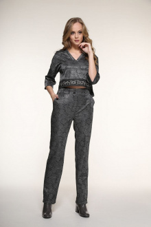 Блуза AMORI 6136