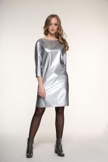 платье AMORI 9360
