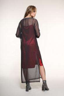 платье AMORI 9361