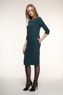 платье AMORI 9351