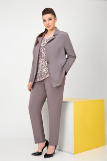 блуза,  брюки,  жакет Nadin 1919
