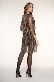 платье AMORI 9355