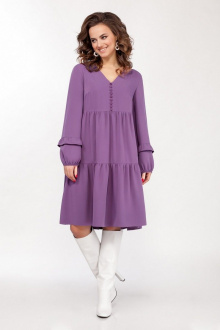 Dilana VIP 1793 фиолетовый