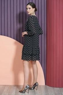 платье Alani Collection 1466
