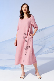 Prestige 4191/170 розовый
