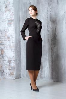 Talia fashion Пл-94
