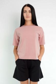 футболка Kivviwear 402613