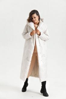 пальто SODA 650