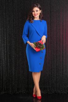 56206c2e923d Мода Юрс — белорусская одежда  официальный сайт