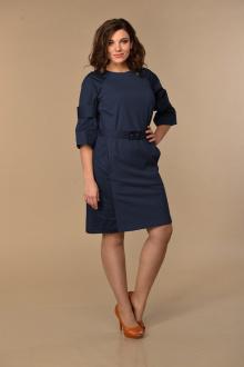 Lady Style Classic 1764/1 синий