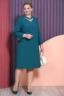 платье Alani Collection 1440