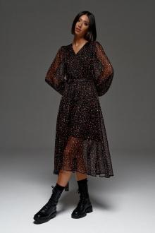 платье BEAUTY ANNETE 3826