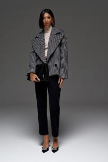 пальто BEAUTY ANNETE 4047