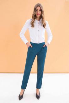 брюки LARICI 5058