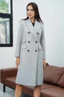 пальто Urs 21-689C