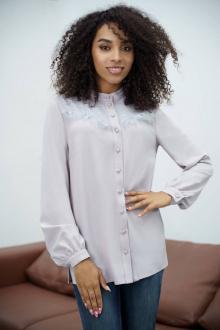 блуза Urs 21-665-3
