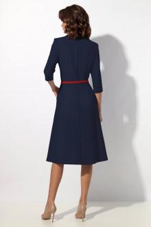 платье Mia-Moda 1262-4