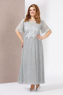 платье Mira Fashion 4960