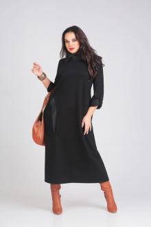 Andrea Style 00116 черный