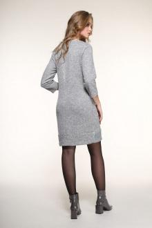 платье AMORI 9332