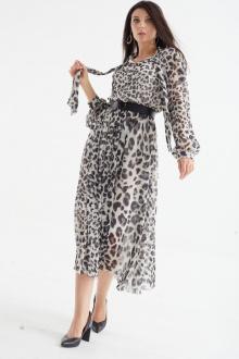 421-079 леопард