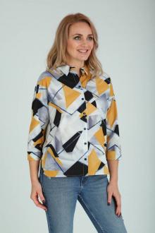 блуза Modema м.471/3