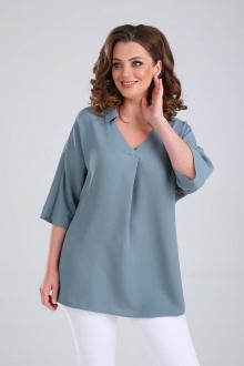 блуза Modema м.514