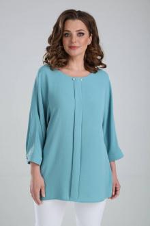 блуза Modema м.511