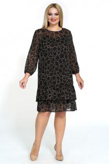 платье Alani Collection 1497