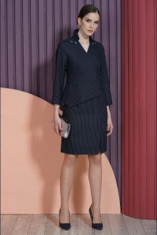 платье Alani Collection 1452