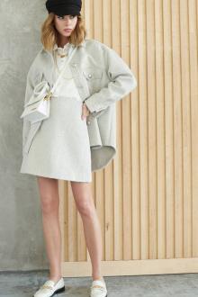 блуза,  жакет,  юбка COCOCO 11063
