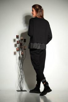 брюки,  свитшот TAiER 1010