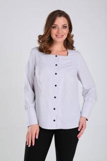 блуза Modema м.507/1