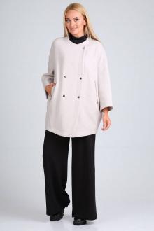 пальто Ollsy 1567