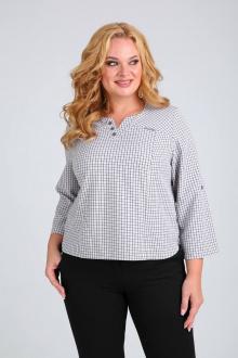 блуза SOVITA M-772 /2