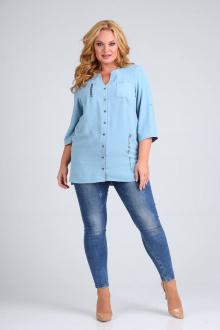 блуза SOVITA M-789 /1