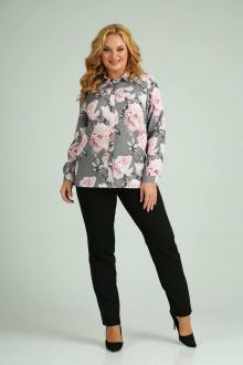 блуза SOVITA 598