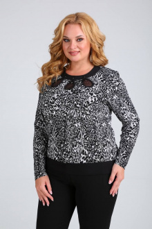 блуза SOVITA M-100 /1